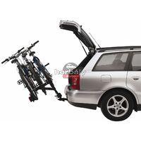 Thule RideOn 9503 kerékpártartó vonóhorogra