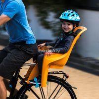 Kerékpáros gyermekülés