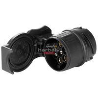 Thule 9907 csatlakozó adapter