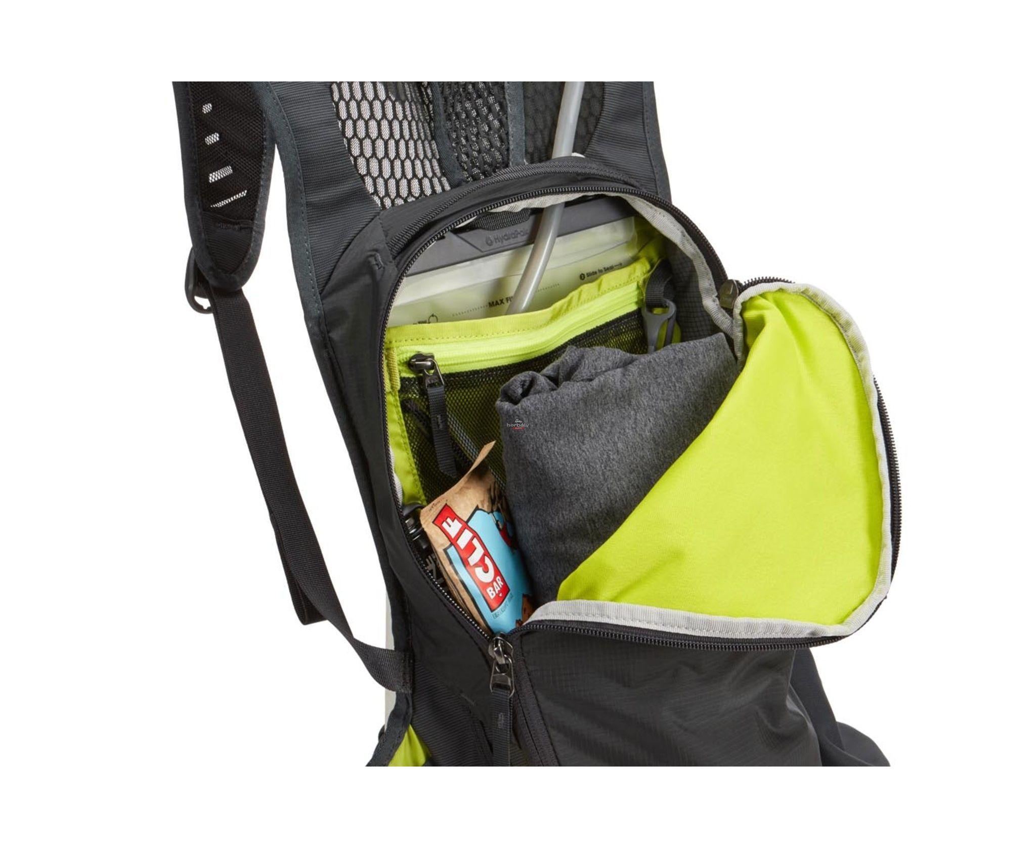 THULE hátizsák VITAL 6 liter, kék