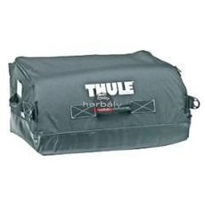 Thule GoPack 800603 utazótáska szett | HerbályAutó.hu