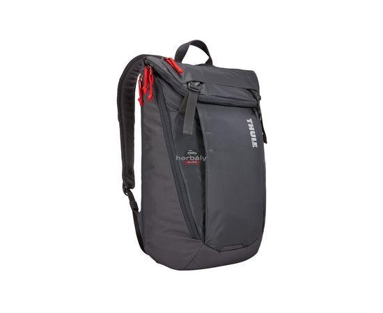 Thule EnRoute 3203828 hátizsák 20L, fekete