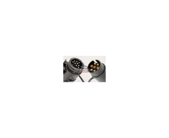 Pro-User Briljant 91533 kerékpártartó vonóhorogra (2 darabos)