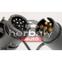 Pro-User Amber IV 91733 kerékpártartó vonóhorogra (4 darabos)