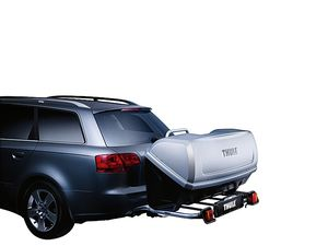 Thule backup box 900000 p white 4