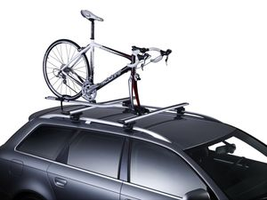 Thule outride 561000 oc white 4