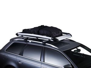 821000 thule xpedition 99x158 wloc white 4