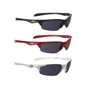 BBB BSG 31 Kids Sunglasses